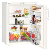 Liebherr TP 1760 under counter fridge Premium