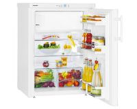 Liebherr TP1764 60cm Undercounter Fridge with 4* Icebox