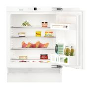 Liebherr UIK1510 Integrated undercounter Fridge - White