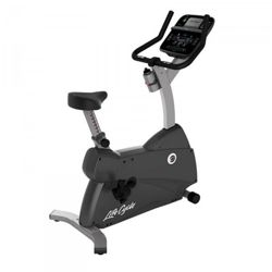 Exercise Bikes-image