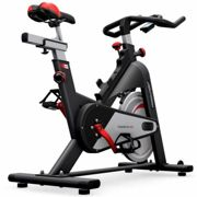 Life Fitness Indoor Bike IC2 Powered By ICG