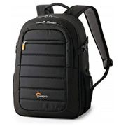 Lowepro LP36892-PWW Tahoe 150 Backpack for Camera, Stores DSLR with Lens Attached, CSC, Mirrorless, 10 Inc