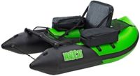 MADCAT Belly Boat 170 Inflatable Boat