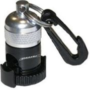 Magnetic Octopus Holder Secures Octopus Rig other Hoses Strong Magnets Screw wheel fitting ensures secure fot to al ....