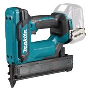 Makita DFN350Z 18V without battery and charger