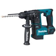 Makita DHR171Z SDS, 18V without battery and charger