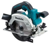 Makita DHS661ZU 18V without battery and charger