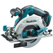 Makita DHS680Z 18V without battery and charger