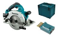 Makita DHS783ZJU 2x 18V without battery and charger