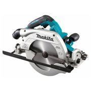 Makita DHS900Z Twin 18v Circular Saw Body Only