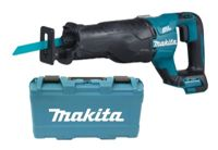 Makita DJR187ZK 18V without battery and charger