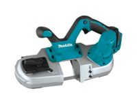 Makita DPB182Z 18V without battery and charger