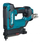 Makita DPT353Z 18V without battery and charger