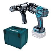 Makita DSC121ZKX1 in MAKPAC 18V without battery and charger