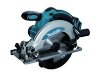 Makita DSS610Z 18V without battery and charger
