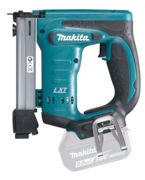 Makita DST221Z 18V without battery and charger