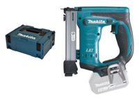 Makita DST221ZJ in MAKPAC 18V without battery and charger