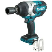 Makita DTW1001Z 18V without battery and charger