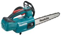 Makita DUC254CZ Carving 18V without battery and charger