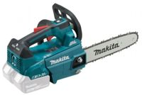 Makita DUC256Z 2x18V without battery and charger