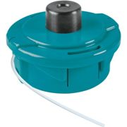 Makita Genuine B-02945 Nylon Cutting Head Adaptor/ Kit