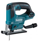 Makita JV103DZ 10,8V without battery and charger