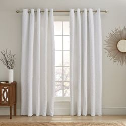 Pricehunter.co.uk - Price comparison & product search. Product image for  dunelm blackout curtain