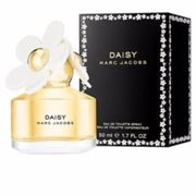 Marc Jacobs Daisy eau de Toilette for women 50 ml
