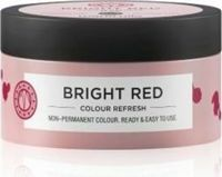 Maria Nila Colour Refresh 0.66 Bright Red - 100 ml