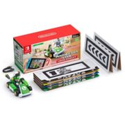 Mario Kart Live: Home Circuit Luigi for Switch