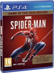 PS4 Games-image