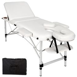Physio Supplies-image