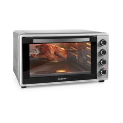 Pricehunter.co.uk - Price comparison & product search. Product image for  rotisserie in a oven