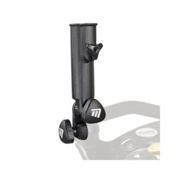 Pricehunter.co.uk - Price comparison & product search. Product image for  umbrella holder for golf trolley