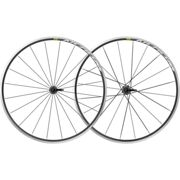 Mavic Aksium Wheelset Shimano/SRAM M-11 2020 Road Wheel Sets