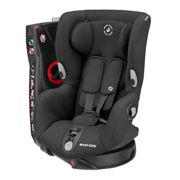 Maxi Cosi Axiss Car seat 9-18 kg Authentic Black