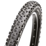 "Maxxis Ardent Tyre 26"" DualC TR EXO foldable black 54-559 