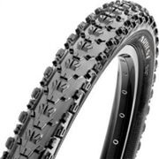 Maxxis Ardent Tyre - 27.5 x 2.4 Kevlar 62A - 60A EXO TR