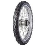 """Maxxis M-6033 Front MX Tyre 21"""""""