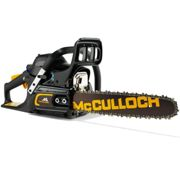 McCulloch - CS35S Chainsaw