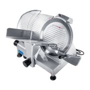 Meat Slicer - 220 mm - up to 12 mm