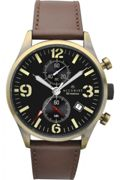 Mens Accurist Chronograph Watch 7023
