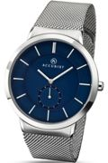 Mens Accurist London Classic Watch 7014
