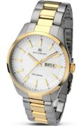Mens Accurist London Classic Watch 7057
