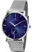 Mens Accurist London Classic Watch 7126