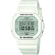 Mens Casio G-Shock Chronograph Watch