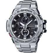 G-Shock Watch World Time Alarm Mens GKF-288
