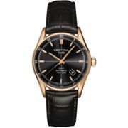Mens Certina DS 1 Automatic Watch C0064073608100