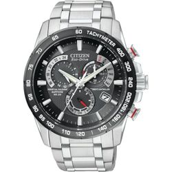 Pricehunter.co.uk - Price comparison & product search. Product image for  perpetual calendar citizen watch