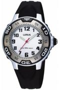 Mens Lorus Watch RG237GX9